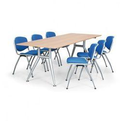 Stół konferencyjny marki B2b partner