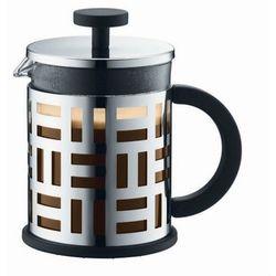 - eileen zaparzacz do kawy na 4 filiżanki marki Bodum