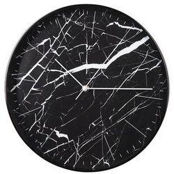 zegar ścienny, THK-061621