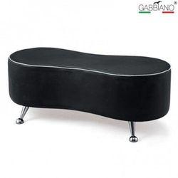 Gabbiano sofa do poczekalni q-1467 marki Activ