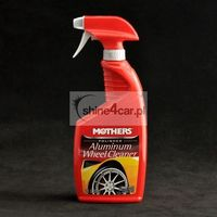 Mothers - Aluminum Wheel Cleaner 710ml