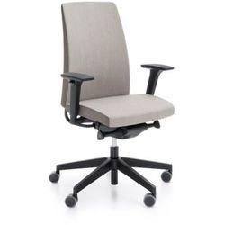 Profim Krzesło obrotowe MOTTO 10, Profim