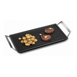 Electrolux - nowy infi-grill e9hl33