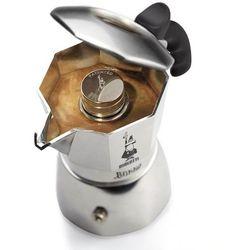 Bialetti kawiarka brikka crema 4 tz / fil 200 ml (8006363012140)