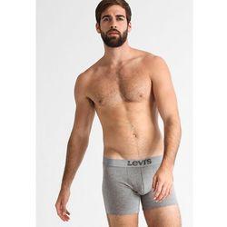 Levi's® LEVIS 200SF BOXER BRIEF 2 PACK Panty middle grey melange