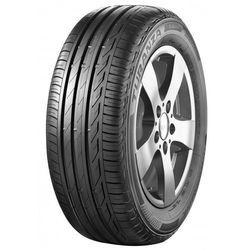 Bridgestone Turanza T001 195/65 o średnicy 15