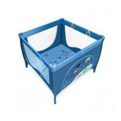 Baby Design Kojec dziecięcy Play Up, BD12066