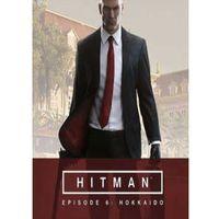 Hitman Episode 6 Hokkaido (PC)