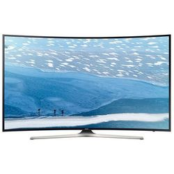 TV UE65KU6100 marki Samsung