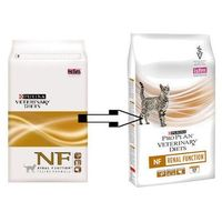 PURINA Veterinary PVD NF Renal Function 1,5 kg - 1500