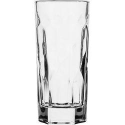 Sagaform Wysoka szklanka do drinków club - 2 sztuki (sf-5017458) (7394150174586)