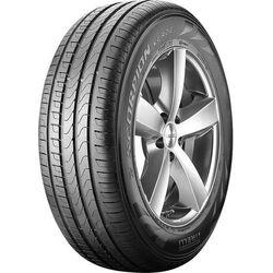 Pirelli Scorpion Verde: szerokość:[225], profil:[65], średnica:[R17], 102 H [opona letnia]