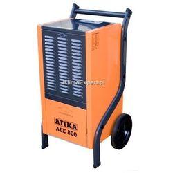 Osuszacz powietrza Atika ALE 800 z kategorii Osuszacze powietrza
