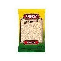 Sezam 200 g Kresto