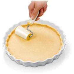 Wałek do ciasta / stożkowy Delicia Tescoma ODBIERZ RABAT 5% NA PIERWSZE ZAKUPY