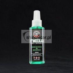 Chemical Guys - Zapach nowego samochodu 118ml - produkt z kategorii- Pozostałe zapachy samochodowe