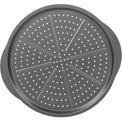 Forma do pizzy Lukrecja
