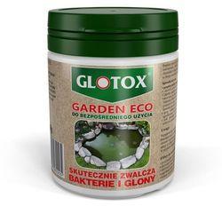 Glotox Garden top preparat do oczek wodnych 200g (5037197560005)