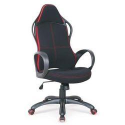 Fotel gabinetowy Halmar Helix 2