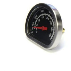 Termometr deluxe accu-temp™ - duży marki Broil king