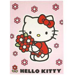 Aw rugs Dywan hello kitty