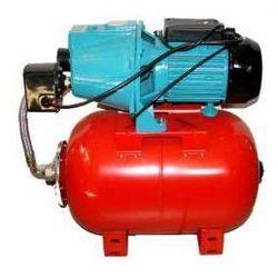 Hydrofor JET 100(a)/50L -230V