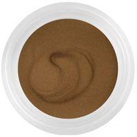 Kryolan  hd cream liner (golden shimmer) kremowy eye liner - golden shimmer (19321)