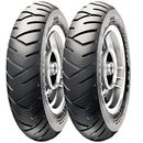 Pirelli sl26 3.00-10 rf tl 50j tylne koło, koło przednie -dostawa gratis!!! (8019227120035)