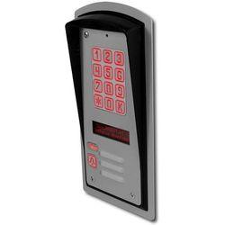 Radbit Panel domofonu jednorodzinny z szyfratorem bra-1kw mod