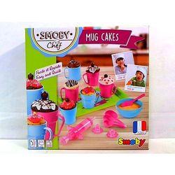 SMOBY Chef Zestaw do robienia ciasta z kategorii Pozostałe zabawki AGD