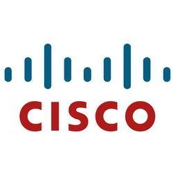 Cisco Anyconnect mobile - asa 5512-x (req. essentials or premium)