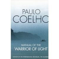 MANUAL OF THE WARRIOR OF LIGHT, HARPER COLLINS
