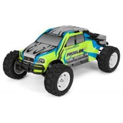 Himoto PROWLER MTL Brushless 1:12 2,4 GHz