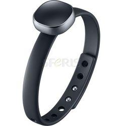 Samsung Smart Charm, komunikacja: Bluetooth