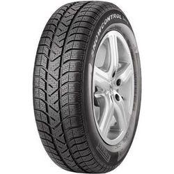 Pirelli SnowControl 3 195/60 o średnicy 15