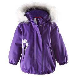 Kurtka Reima ReimaTec SNOWING fioletowa - sprawdź w wybranym sklepie