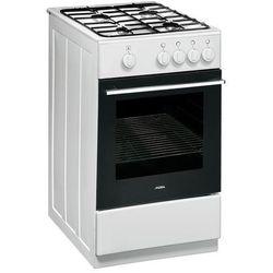 PS100M marki Mora z kategorii: kuchnie gazowo-elektryczne