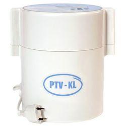 Jonizator wody PTV-KL z kategorii Pozostały sprzęt AGD