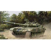 Russian Battle Tank T-90 - Revell, AU_4009803031903