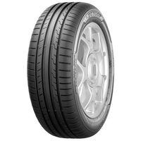 Dunlop SP Sport BluResponse 225/45 R17 94 W