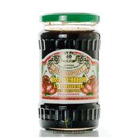 Konfitura z Wiśni 400 g Bukovinaprodukt (konfitura)