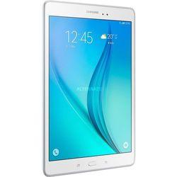 Samsung Galaxy Tab S2 9.7 T815 LTE - tablet multimedialny