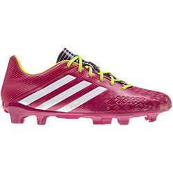 Korki Adidas Predator Absolado LZ FG SAMBA z kategorii Piłka nożna
