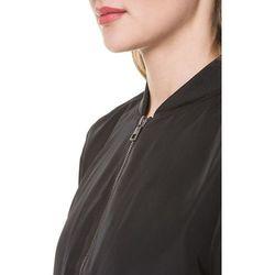 Calvin Klein Owra Jacket Czarny XS, kolor czarny