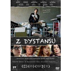 Z dystansu (film)