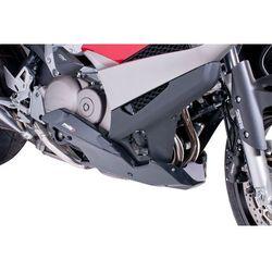 Spoiler silnika PUIG do Honda Crossrunner 11-14 (karbon)