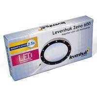 Lupa LEVENHUK Zeno 600 + DARMOWY TRANSPORT! (0611901510538)