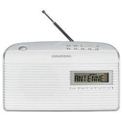 Grundig Music Boy 61 - produkt z kat. radioodbiorniki