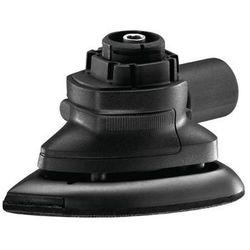 Głowica BLACK&DECKER MTSA2-XJ Multievo szlifierka