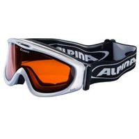 ALPINA EXOS - gogle narciarskie WYPRZEDAŻ